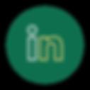 EWI Icons_LinkedIn.png
