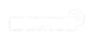 Emayani Foundation Logo_Mono White.png