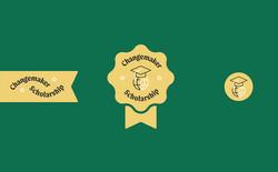 EwI Changemaker Badges