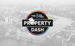 Property Dash Event Identity