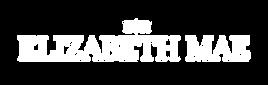 ELIZABETH MAE-logo-white.png