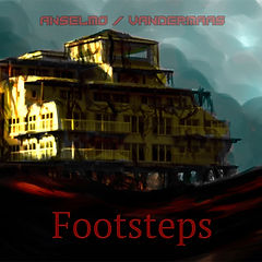 AV-Footsteps-Cover.jpg
