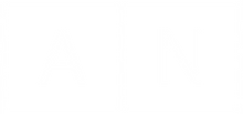 Logo AN_Blanco.png