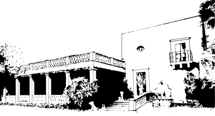 Logo Fachada Rancho_v2.png