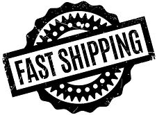 Fast Shipping decal.jpg