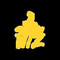 Social Wiz Logo - Transparent BG.png