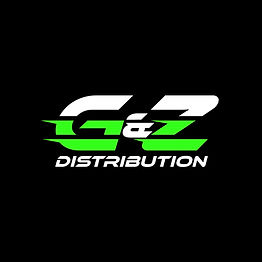 GZ Distribution.jpg