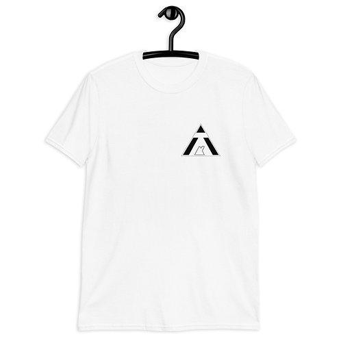 T-shirt TK (Blanc)