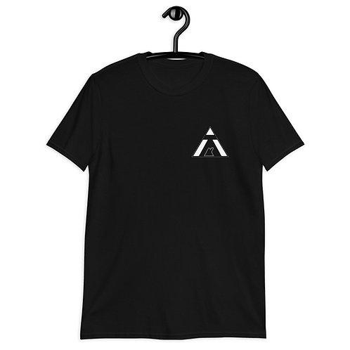 T-shirt TK (Noir)