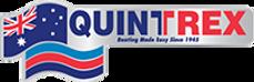 Quintrex-logo.png