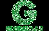 G_Logo_235px.jpg_1858531603.png
