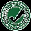 Top Grade Logo.png