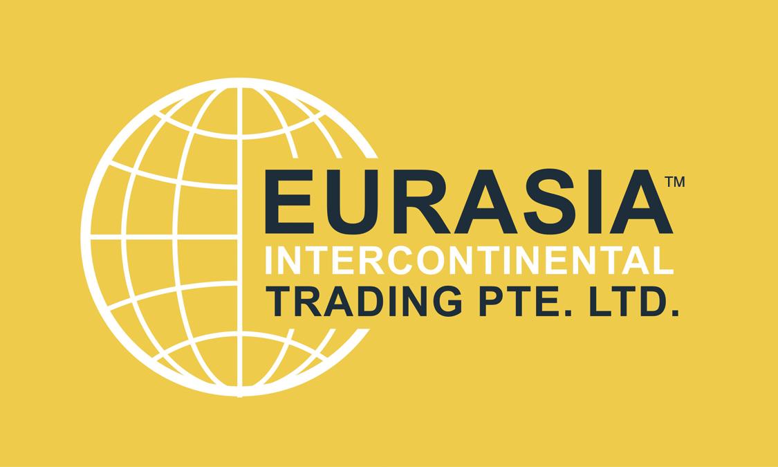 eurasia trading llc nu poți câștiga bani la serviciu