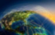 forcebeyond-global-sourcing.jpg
