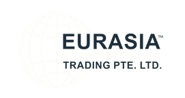 Eurasia Intercontinental Trading Logo