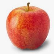Champion Apple.png