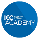 Internatioal Chamber of Commerce Eurasia Intercontinental Trading