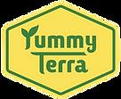 YummyTerra Logo.png