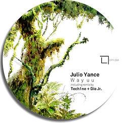 DPH 068 Julio Yance - Wayuu _ cover.jpg