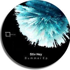 DPH 061 Stiv Hey - Bummer EP _ cover.jpg