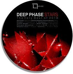 Deep Phase Stars.jpg
