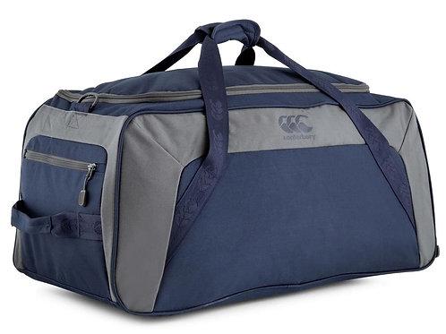 CANTERBURY Holdall Bag