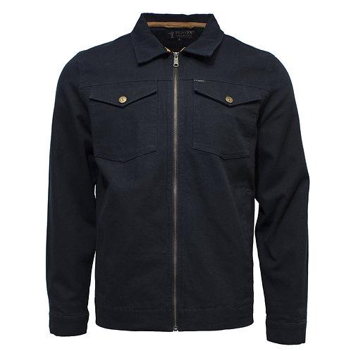 RITEMATE Pilbara Twill Jacket