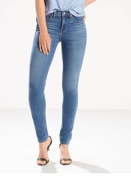LEVI'S Ladies 311 Shaping Skinny Jean