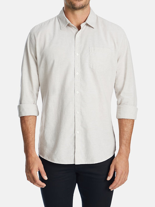 CONNOR Albany Casual Shirt