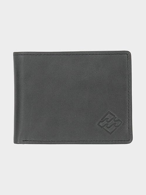 BILLABONG Soho RFID Wallet
