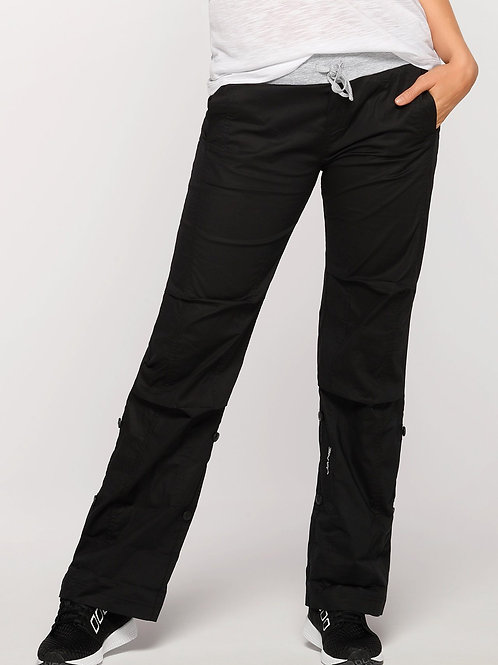 LORNA JANE Flashdance pant