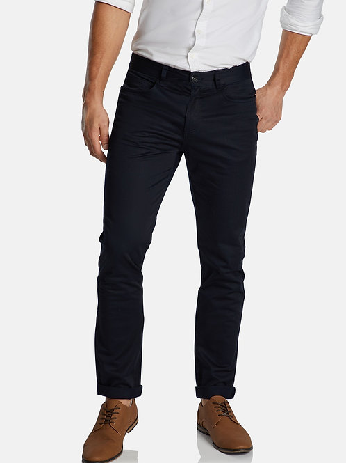 CONNOR Milton Stretch Slim Pant