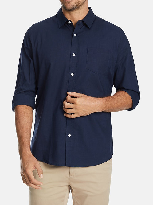 CONNOR Sniders Casual Shirt