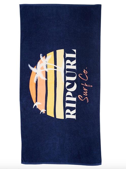 RIP CURL Scenic Towel