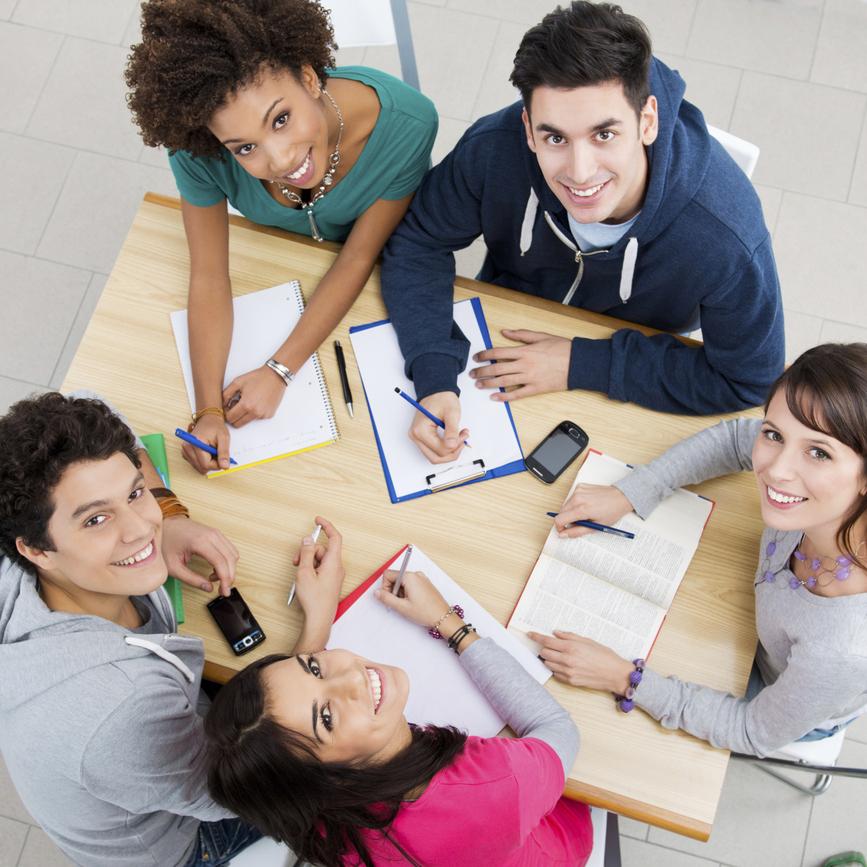Como-motivar-a-los-adolescentes-a-estudiar-5.jpg