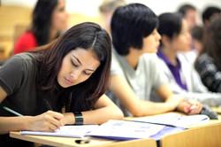 estudiantes-estudios.jpg