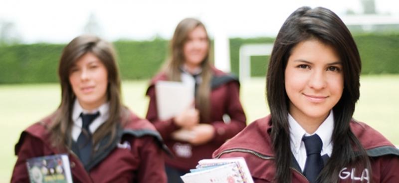 201306161731150.resampled_uniforme-escolar.jpg
