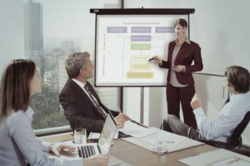Herramienta para la actualización del Manual de Organización y Funciones (MOF)