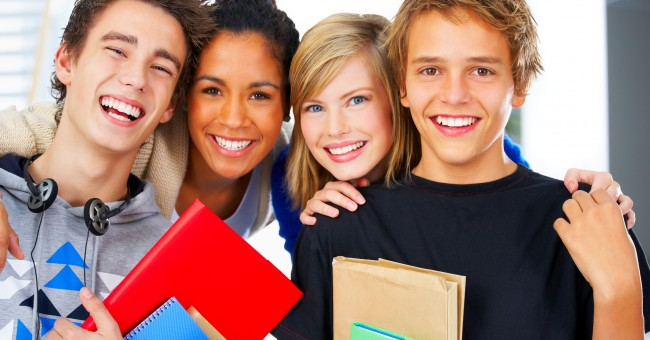 children_study_group_cute_0.jpg