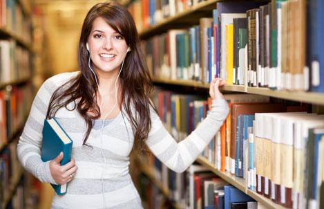 beneficios_tributarios_para_estudiantes.jpg