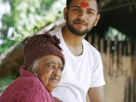 Thank you Mr. Bishweshor Nepal