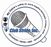 Club Stride.webp