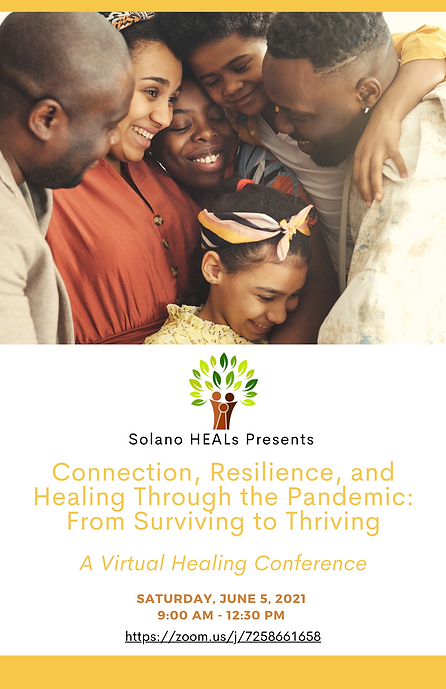 Solano HEALs 2021 Healing Conference.png