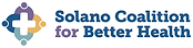 solano coalition for better health.png