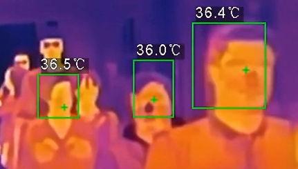 Thermal Scan.jpg