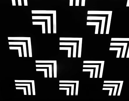 Copia de geometria8.JPG