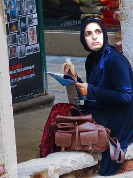 mujer-viajera-2.jpg
