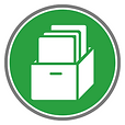EnSumma Catálogo de Productos