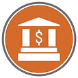 EnSumma Bancos