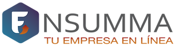 EnSumma | Soluciones Administrativas